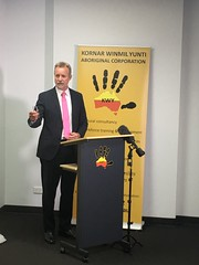"""$25 million to frontline Indigenous organisations and Family Violence Prevention Legal Services, SA, 19/07/2017 • <a style=""""font-size:0.8em;"""" href=""""http://www.flickr.com/photos/33569604@N03/35645803000/"""" target=""""_blank"""">View on Flickr</a>"""