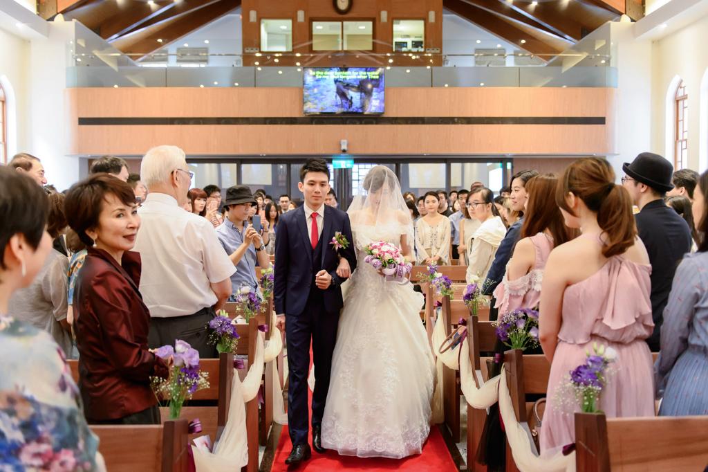 婚攝小勇, 小寶團隊, 台北婚攝, 自助婚紗, 君品, 婚禮紀錄, vivian, wedding day-038
