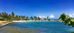 Guadeloupe (FrançoisVéquaud) Tags: guadeloupe legosier frenchwestindies caraïbes antilles plage