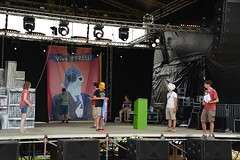 GoUrban_170719_Main Stage_004
