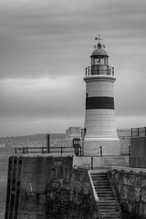 """DOUGLAS HARBOUR LIGHTHOUSE (BATTERY PIER), DOUGLAS, ISLE OF MAN, UNITED KINGDOM. (ZACERIN) Tags: """"douglas harbour lighthouse iom"""" """"battery pier lighthouse"""" isle of man"""" """"douglas"""" """"isle """"united kingdom"""" pier"""" man harbours"""" """"lighthouse"""" """"seaside"""" """"irish sea"""" """"nikon d800"""" """"nikon"""" """"d800"""" """"hdr photography"""" image"""" """"lighthouses"""" """"lighthouses in the uk"""" uk ireland only"""" """"uk lighthouses"""" """"pictures england"""" """"zacerin"""" """"christopher paul """"picures """"photos lighthouses united great britain"""" irish """"history ireland"""" """"lighthouse history"""""""