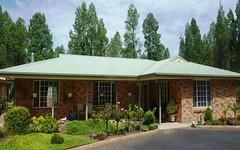 17 Butler Drive, Gilgandra NSW