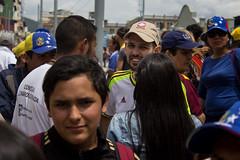 (Sebastian Astorga) Tags: alcalde calle ciudad desorden estudiantes marcha oposicion preseleccionelestimulo protestas represion urbana urbano venezuela violencia riots protests manifestations demonstrators police journalism