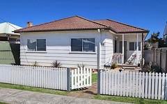 51 Barrenjoey Road, Ettalong Beach NSW