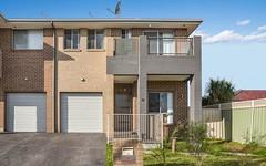 42 Gracelands Drive, Quakers Hill NSW