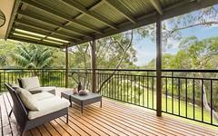 22 Christina Place, Kareela NSW