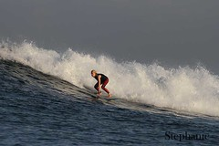 rc0004 (bali surfing camp) Tags: bali surfing surfreport torotoro surflessons 22072017