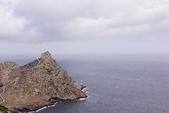 Marettimo, Isole Egadi, Sicily, 528 (tango-) Tags: sicilia sizilien sicilie italia italien italie