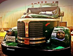 """REO"" truck (?) vintage big rig (delmarvausa) Tags: truck bigrig hauler reo oldtruck vintagetruck reotruck classic oldtrucks tuckahoegasandsteamassociation tuckahoesteamandgasshow vintagevehicle oldvehicle eastonmaryland eastonmd delmarva easternshoremd tuckahoesteamgasshow tuckahoe steamshow tractorshow maryland easternshore steam tractors vintage antiquetruck trucks vintagetrucks tuckahoegasandsteam tuckahoegassteamshow tuckahoesteamshow old collectible antique farmequipment farming tuckahoesteamgasassociation"