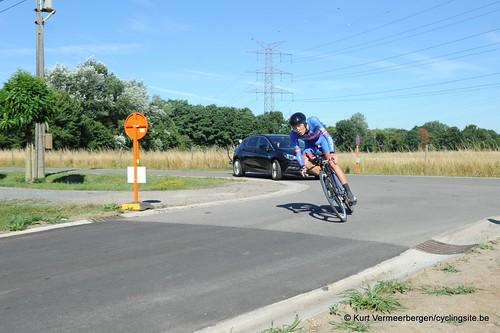 TT vierdaagse kontich 2017 (125)
