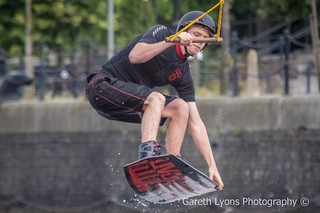 Hyperlite Salford Wake Board Comp 2017- Amateur Competition-7645