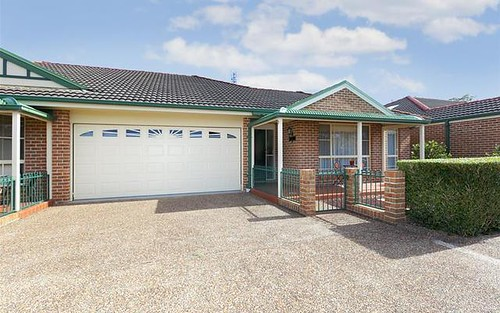 3/155 Scott Street, Shoalhaven Heads NSW 2535