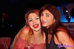 TGirl_Nights_7-18-17_123 (tgirlnights) Tags: transgender transsexual ts tv tg crossdresser tgirl tgirlnights jamiejameson cd