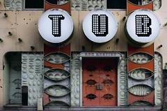 Tub Club (EFmt) Tags: nordpasdecalais calais nordpasdecalaispicardie france fr