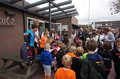 """HBC Voetbal - Heemstede • <a style=""""font-size:0.8em;"""" href=""""http://www.flickr.com/photos/151401055@N04/35738495510/"""" target=""""_blank"""">View on Flickr</a>"""