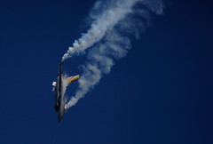 FA123 Belgian Air Force F-16 (G Gibson) Tags: aircraft riat 2017 usaf air force thunderbirds raptor f22 kc135 f15 lakenheath belgian f16 airbus a400m french dassault mirage osprey 110061 652 3xn 3xc ec404 88602 80118 094180 fa123