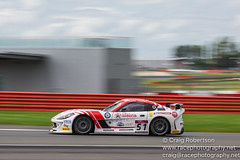 GT1A5012 (WWW.RACEPHOTOGRAPHY.NET) Tags: 51 182 alexreed britgt britishgt britishgtchampionship canon canoneos5dmarkiii davidpittard gt4 ginettag55 greatbritain lananracing northamptonshire silverstone