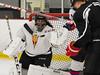 OTH 7.13.17-6.jpg (JPVegas21) Tags: sportsphotography hockey oldtimehockey icehockey oth sports hockeyclub vegashockey vegas