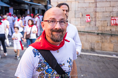 "Javier_M-Sanfermin2017120717003 • <a style=""font-size:0.8em;"" href=""http://www.flickr.com/photos/39020941@N05/35752784421/"" target=""_blank"">View on Flickr</a>"