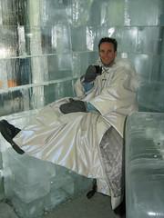 Ice Bar - 8 (iona.brokenshire) Tags: craigholohan icebar stockholm