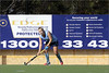 Hale Women's Premier 1 vs UWA_.jpg  (33) (Chris J. Bartle) Tags: halehockeyclub universityofwesternaustraliahockeyclub womens premier1 wawa july23 2017