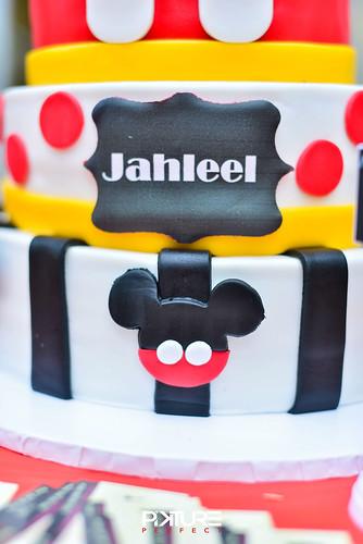 Jahleel-5