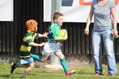 2 (Rugby Babice) Tags: u8 praga 2017