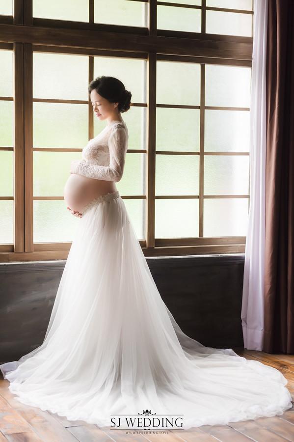 婚攝,婚攝子安,孕婦寫真,卡卡波攝影棚,婚攝鯊魚影像團隊