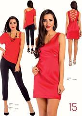 Manequim 1 Túnica ref. TKV1768 (comprar aqui: https://tinyurl.com/kpmkhqt); Calça ref. NRV1706 (comprar aqui: https://tinyurl.com/h5nll9f); Manequim 2 Vestido ref. VTV1785 (comprar aqui: https://tinyurl.com/memdodj); Disponível também na loja de Vila Nova (pauloneves866) Tags: fashionaddict fashionstyle zumbi gifts black fashionweek trendy womensstyle fashionpost fashiondiaires look fashion fashionable trend summercollection newcollection red fashionblogger spring zumbiurbanglamour blog lookbook womenlook dress moda