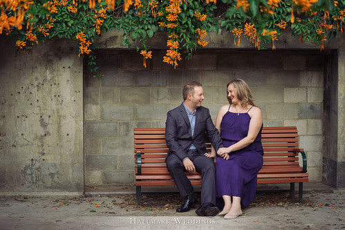 ellen_rowan_hallmarkweddings-5