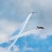 057-Первый Полет