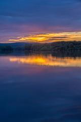 _DSC0085 (johnjmurphyiii) Tags: clouds connecticut connecticutriver cromwell dawn originalnef riverroad riverportpark sky summer sunrise tamron18270 usa johnjmurphyiii