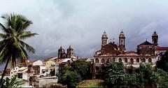 SALVADO1 (Agliberto Lima) Tags: pelourinho