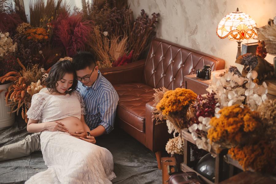 台南孕婦寫真婚攝山姆29