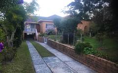 38 Dolly Avenue, Springfield NSW