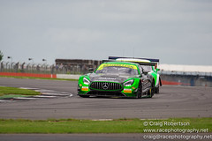 GT1A4127 (WWW.RACEPHOTOGRAPHY.NET) Tags: 88 400 adamchristodoulou britgt britishgt britishgtchampionship canon canoneos5dmarkiii gt3 greatbritain martinshort mercedesamg northamptonshire richardneary silverstone teamabbawithrollcentreracing