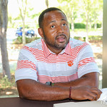 Mike Reed Photo 10