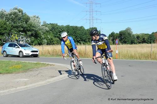 TT vierdaagse kontich 2017 (46)