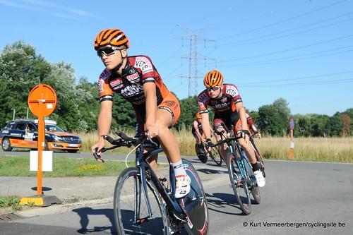 TT vierdaagse kontich 2017 (28)