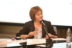 EOS_3980 Marina Calloni (Fondazione Giannino Bassetti) Tags: milano politica seminari responsabilità globalizzazione storia etica migrazioni stato governance innovazione digitalizzazione internet