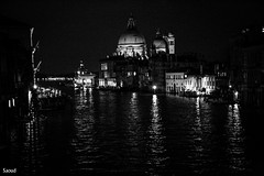Saoud-VI-47 (Saoud Pictures) Tags: venice italy black white fine art nice nyc flickr award light night sea sun asia water new magic bw blackandwhite canon land escape outside design old best top perfect mohamed saoud soud seoud abo al el alseoud abouelsoud abou elsoud travel trip sand sky picture image photo photographer photography jpg jpeg dslr hdr row raw