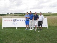"""2nd Annual Golf Day • <a style=""""font-size:0.8em;"""" href=""""http://www.flickr.com/photos/146127368@N06/35852193932/"""" target=""""_blank"""">View on Flickr</a>"""