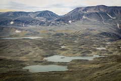 torngat0396 (Destination Labrador) Tags: morrow torngatmountainsnationalpark scenerywildlife scenery summer summerscenery 2017