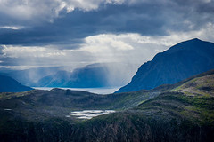 torngat0364 (Destination Labrador) Tags: morrow torngatmountainsnationalpark scenerywildlife scenery summer summerscenery 2017