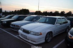 Halmstad by Night 15/7 - 2017 (Fire_Red_Fotos) Tags: halmstad halmstadbynight hobbyphotographer photographer photo picture parkinglotmeet pictures photos pics porsche policecar opel sportscars japan carphoto carpictures carphotos carpicture carpics carpic fireredfotos ford fastcar fordmustang fastcars nikon nikond5100 nissan nissmo nicecars nissan370 sweden volvo volkswagen sigma70300 tamron18270