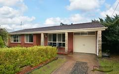 145 Cessnock Road, Abermain NSW