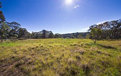 Lot 418 - 111 Mort Street, Katoomba NSW