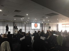 """Congress meeting, Adelaide, 20/07/2017 • <a style=""""font-size:0.8em;"""" href=""""http://www.flickr.com/photos/33569604@N03/35868850832/"""" target=""""_blank"""">View on Flickr</a>"""