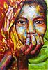 (izolag) Tags: izolag arte art brazilianart brazil brasil modernart artesplasticas arts artists saopaulo cores 2017 foratemer geracoes universit cor