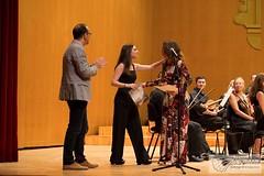 5º Concierto VII Festival Concierto Clausura Auditorio de Galicia con la Real Filharmonía de Galicia92